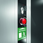 Sch�co Door Control System foto 2