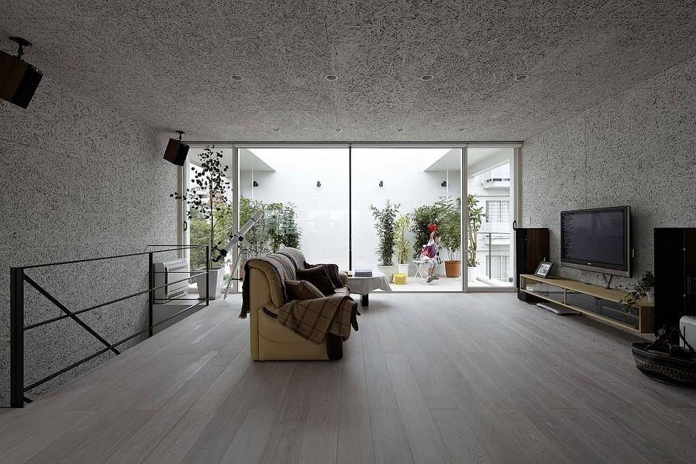 heraklith vrac ducha funkcionalismu do sou asnosti tzb info. Black Bedroom Furniture Sets. Home Design Ideas