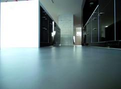 Sika podlahy