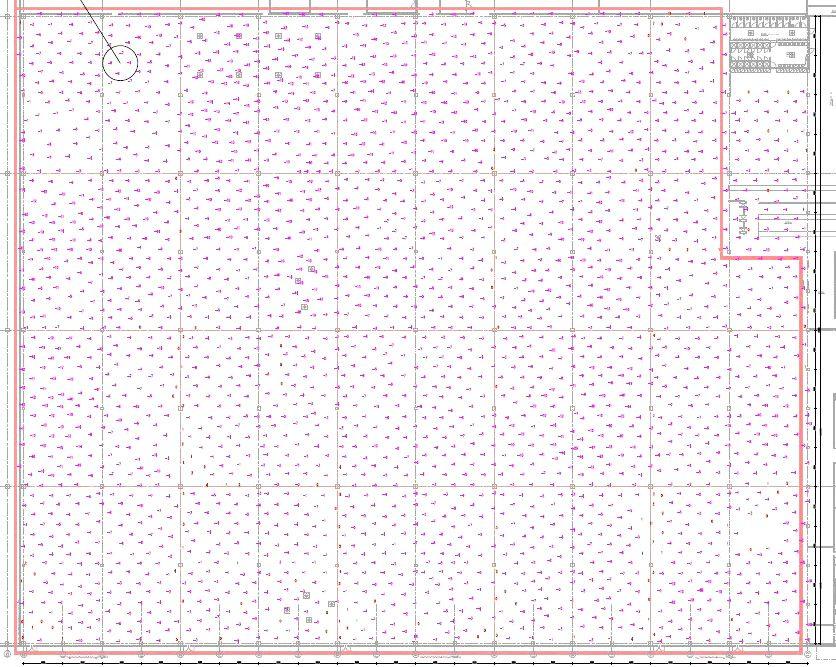 Kter po adavky na rovinnost podlah jsou p sn j sn 74 for Din 18202 tabelle 3