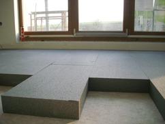 multi komfortn d m v zaho anech podlahy tzb info. Black Bedroom Furniture Sets. Home Design Ideas