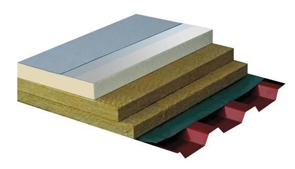 lehk po rn odoln st echy protect roof s po rn. Black Bedroom Furniture Sets. Home Design Ideas