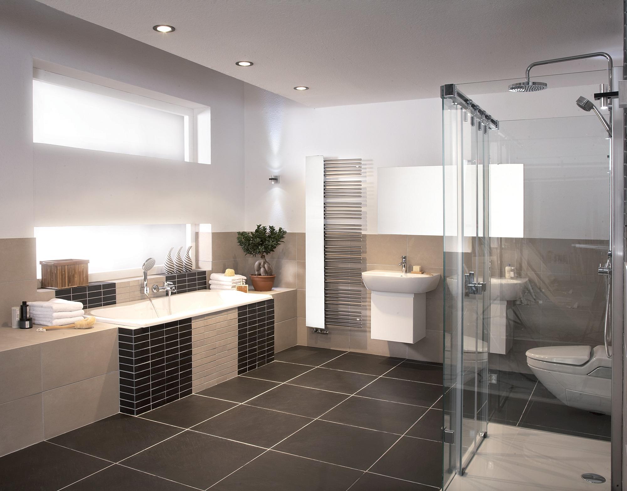 novinka rychl syst my pro v stavbu a rekonstrukci koupelen balk n a teras od pci tzb info. Black Bedroom Furniture Sets. Home Design Ideas