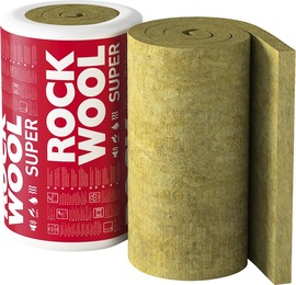 ROCKWOOL TOPROCK SUPER