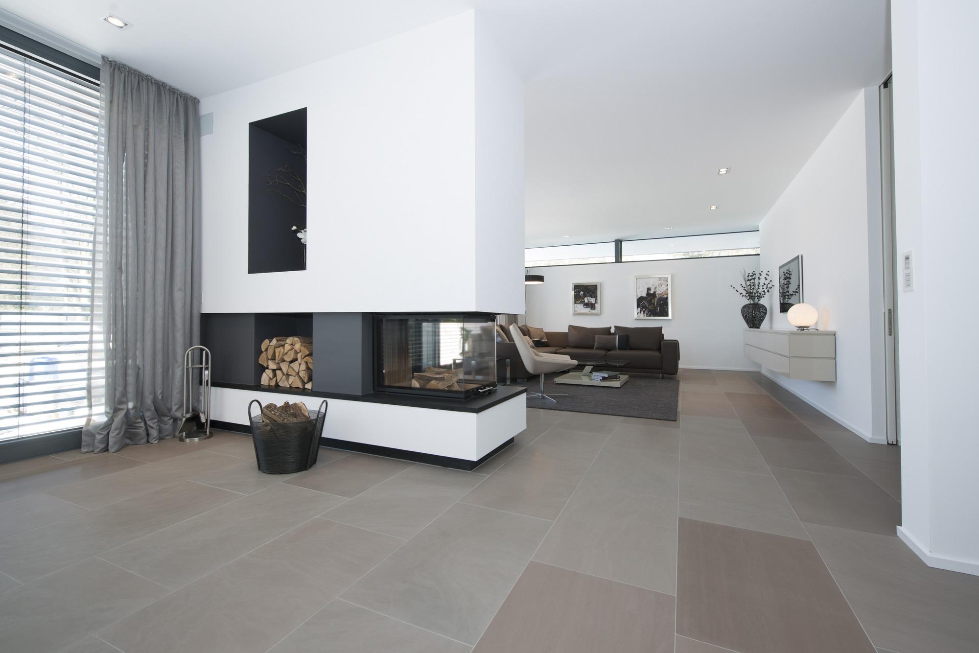 lepen velkoform tov keramiky pci tak to d l me my. Black Bedroom Furniture Sets. Home Design Ideas