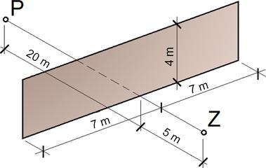 Obrázek 5: Schéma kpříkladu číslo2