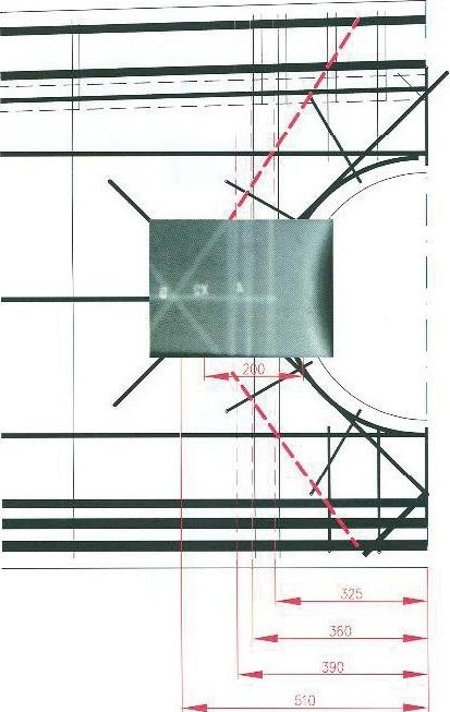 Prukazne Stanoveni Vyztuzeni Zelezobetonove Konstrukce A Vhodne Ndt